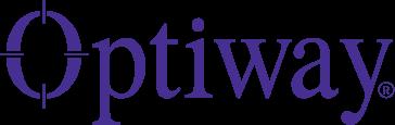 cropped-logo-ko-nen