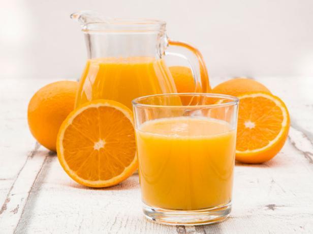 vitamin-C-optiway