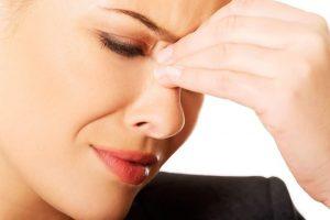 Đau hốc mắt không chỉ báo hiệu các bệnh nguy hiểm về mắt mà còn liên quan đến những bệnh về bộ phận khác trên cơ thể
